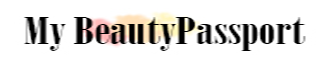 Блог о красоте